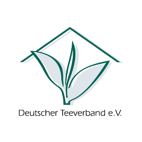 Deutscher Teeverband
